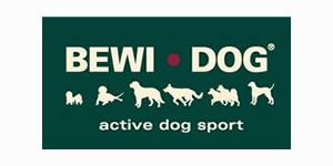 bewi-dog