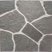 Geostone2