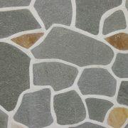 Geostone6