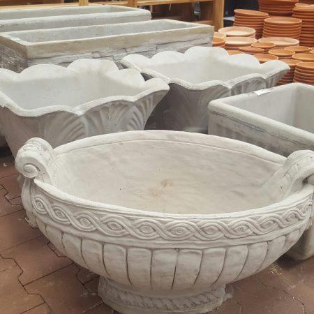 betonske_vaze01