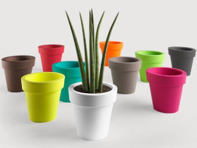 vaze-vrtni-centar
